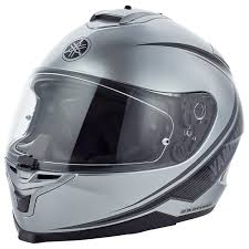 youth motocross helmet size chart product details