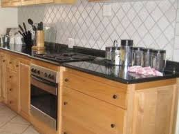 kitchen interesting design my kitchen astounding help me