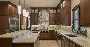 Portland Oregon Interior Designers by Portland Interior Designer Interior Design Services In The