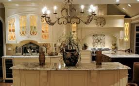 Luxor Kitchen Cabinets Amazing Pennsylvania House Bedroom Furniture Greenvirals Style