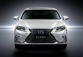 white lexus gs 300 2016 lexus es 300 begin to enter the market how much