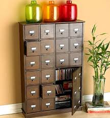 media cabinet with drawers media storage cabinets stands towers for cds dvds vhs tapes
