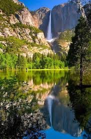 most beautiful parks in the us 30 most beautiful places to visit in california the crazy tourist