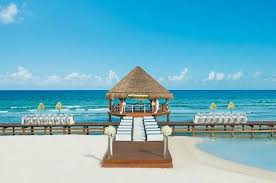 Secrets Silversands Riviera Cancun Updated 2017 Prices U0026 Resort