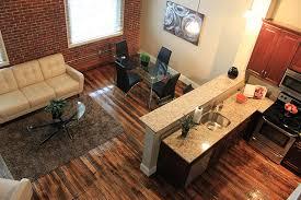 lofts at mill rentals manchester nh apartments com