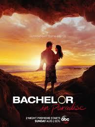 bachelor in paradise season 3 hd bachelor