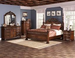 Bedroom Discount Furniture Bedroom Discount Bedroom Furniture Los Angeles Incredible Discount