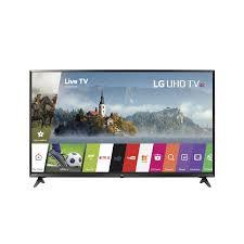 display tv lg 55 class 4k 2160p ultra hd smart led tv 55uj6300 walmart com