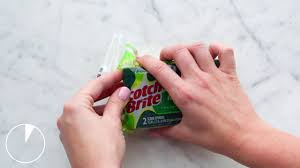 cleaning marble u0026 marble maintenance tips scotch brite brand
