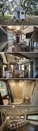 best images about tiny house pinterest homes stunning luxury tiny house for sale davenport