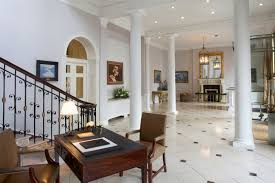 new merrion hotel dublin excellent home design beautiful in