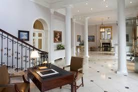 simple merrion hotel dublin amazing home design simple under