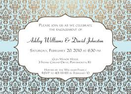 Invitation Card Maker Free Free Party Invitation Templates