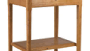 Free Shaker End Table Plans by Making An End Table Finewoodworking