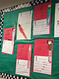 elf on the shelf ideas in a classroom holidays u0026 events