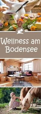 wellness allgã u design the mentalspa hotel fritsch am berg offers relaxation for and