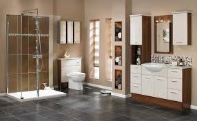 Utopia Bathroom Furniture Discount Utopia Bathroom Furniture Timber And Fitted Bathroom Furniture