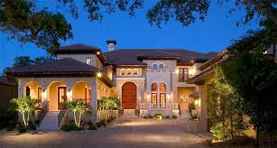 home design florida florida home designers castle home
