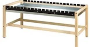 Uses Of A Bench Grinder - the bench grinder bob vila