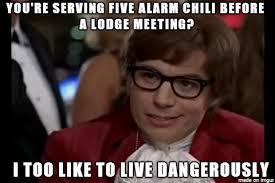 New Memes 2014 - the millennial freemason masonic meme monday 2 17 2014