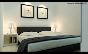 bedroom simple cheap decorating to inspire your dorm room simple