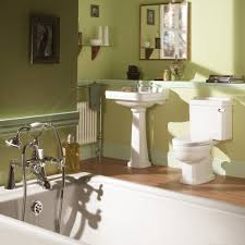 fitted bathroom ideas balterley ambience traditional victorian bathroom suite toilet