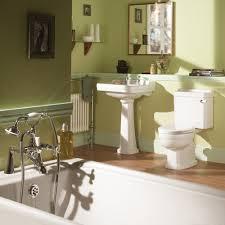victorian bathroom design ideas balterley ambience traditional victorian bathroom suite toilet