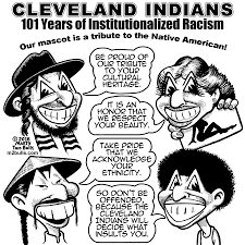 cartoons indian country media network