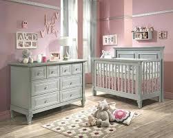 Matching Crib And Changing Table Matching Crib And Changing Table Baby Cribs And Matching Changing