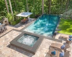 poolside designs 28 amazing poolside designs ideas style motivation