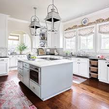 white dove on kitchen cabinets kitchen painting projects before and after paper moon painting