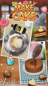 jeux de cuisine de 2015 jeux de cuisine gateaux 2015 secrets culinaires gâteaux et