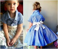 best 25 toddler clothes diy ideas on pinterest simple