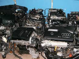 audi car parts audi recyclers melbourne audi spare parts yard