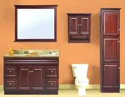 Argos Bathroom Furniture Bathroom Cabinets Discount Argos Bathroom Furniture Discount Codes