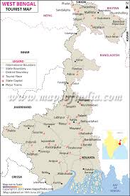 Flag Of Bengal Travel To West Bengal Tourism Destinations Hotels Transport