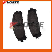 lexus is250 awd brake pads compare prices on brake pads lexus online shopping buy low price