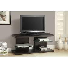 48 inch console table monarch specialties console table vi 48 inch long console table with