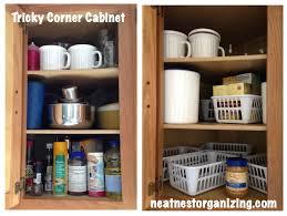 Arrange Kitchen Cabinets 100 How To Organize Kitchen 25 Best Small Kitchen