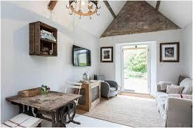 shabby chic wohnzimmer shabby chic stil inspirierende ideen für das wohnzimmer