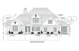 residential blueprints residential blueprints rotunda info