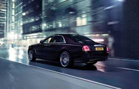 inside rolls royce rolls royce ghost v specification freshness mag