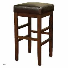 Bar Stool Sets Of 3 Bar Stools 40 Inch Bar Stools 40 Inch Bar Stools Awesome