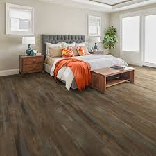 Alan Ward Bedroom Furniture Harvest Moon Luxury Vinyl Plank Flooring 4 5mm X 7 X 48