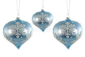 glass ornaments stock image image of seasonal celebrate 3335155
