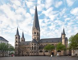 Kammerspiele Bad Godesberg Drei Tage Bonn Taedtereise Zum Beethovenfest Kulturreisen