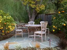 patio home decor easy tips to create beautiful small backyard patio ideas home