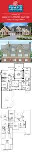 Cape Cod House Plans 221 Best Main Level Master House Plans Images On Pinterest House