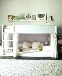 Desk Bunk Bed Ikea Bunk Beds Ikea Bunk Beds Bunk Beds Ikea Hack