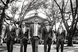charleston wedding photographers jeanne mitchum photography wedding photographer charleston